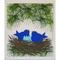 Swedish Dishcloth - Bird Nest (218.69)