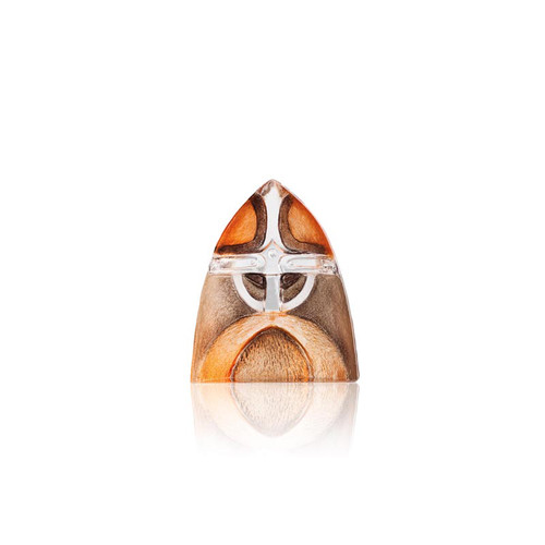Nordic Icons Viking - Mini (88208)