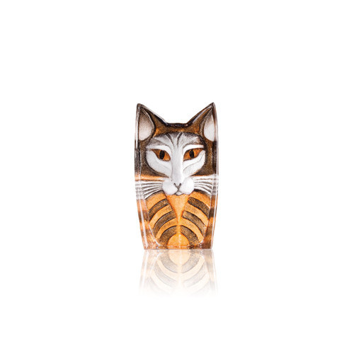 "Cat (Mini) - by Mats Jonasson - 3"" (88211)"