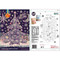 Chocolate Treat Advent Calendar - 24 Days...24 Treats (75030160)