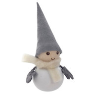Tonttu Christmas Frost Elf - Kinnas Pakkanen - Mittens (B5712)