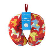 Dalahorse Travel Pillow (45454)