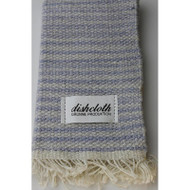 Disktrasa Dishcloth - Blue (200470)