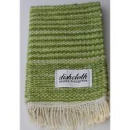 Disktrasa Dishcloth - Green (200468)