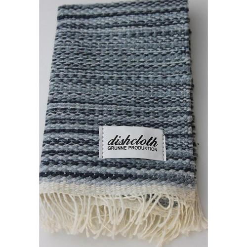 Disktrasa Dishcloth - Gray (200469)