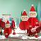 Nordic Santa Decoration - Medium (8821561)