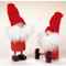 Tomte Set- Collect them both!