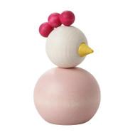 Kananen Chick - Pink (B6490)