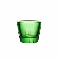 Bruk - Votive (apple green) by Kosta Boda