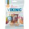 Sour Viking Gummies - 5.3 oz. Assorted Colors (50145)