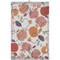 Ekelund Tea/Kitchen Towel - Appel Pappel (Appel Pappel)