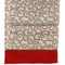 """Vine Leaf Scroll Table Runner - 16"""" x 72"""" (RT0423)"""