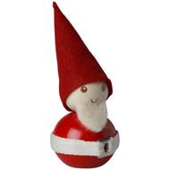 Ukko Tonttu Christmas Elf (B6691