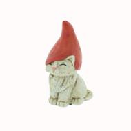 """Katten Luva - Luva the Cat Figure - 3"""" (9013)"""