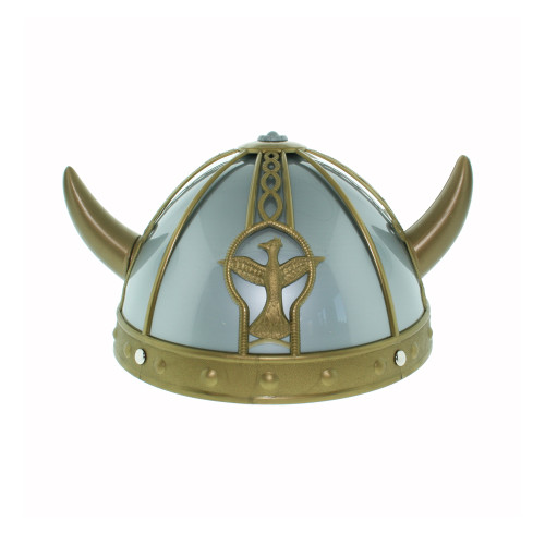 Child Viking Helmet (15673)