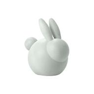 Pupunen Bunny - Blue (B6762)