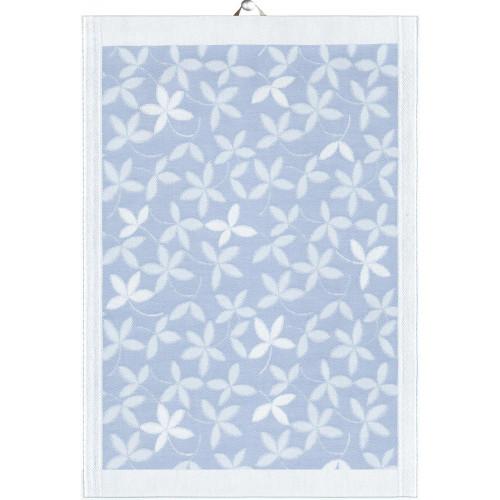 Ekelund Tea/Kitchen Towel - Veronica (Veronica)