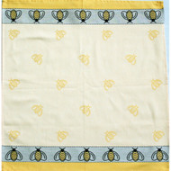 Bees Kitchen Tea Towel (8SY-Bee)