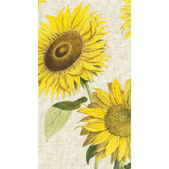 Under the Sun Guest Towel Napkins (10710G)