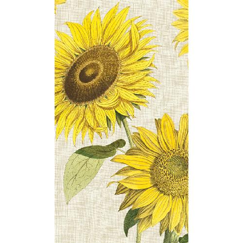 Under the Sun Guest Towel Napkins (10710G)