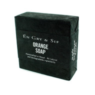 Orange Soap - 100g (8491054)