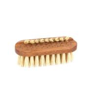 Nail Brush Lovisa (1024)