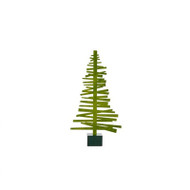 "Vail Centerpiece Tree - 12"" (8822717)"