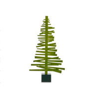 "Vail Centerpiece Tree - 18"" (8822727)"