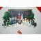Nativity Set - Gift Boxed (623)