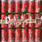 Christmas Crackers - Hello Dolli Llama - 6 Pack (CK088)