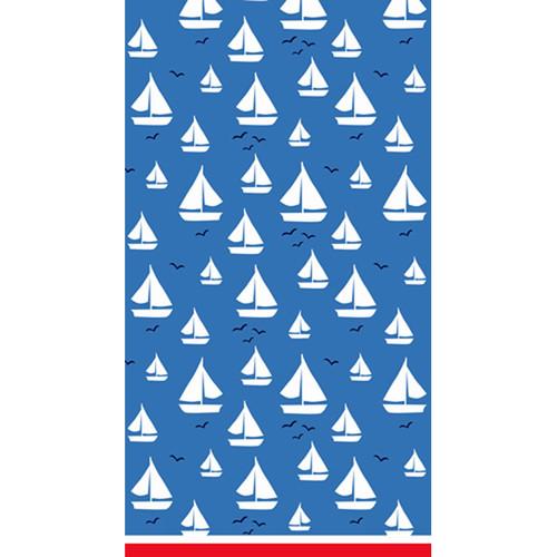 Regatta Guest Towel Napkins (11320G)