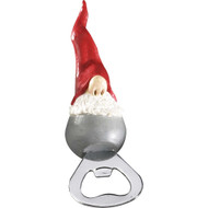 "Tomte Tall Hat Bottle Opener - 4.5"" (7092)"