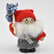 "Tomte Santa Hobo - 3.5"" (21801)"