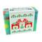Dala Horse Natural Soap - 3.5 oz. (600106)