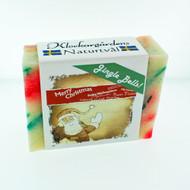 Jingle Natural Soap - 3.5 oz. (600260)