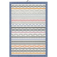 Ekelund Tea/Kitchen Towel - Opala (Opala)