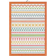 Ekelund Tea/Kitchen Towel - Vavra (Vavra)