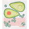 Swedish Dishcloth - Avocado (70130)