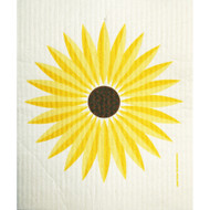 Swedish Dishcloth - Sunflower Burst (221.07)
