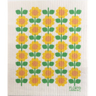 Swedish Dishcloth - Cloudberry (87205)