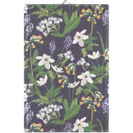 Ekelund Tea/Kitchen Towel - Spring (Spring)