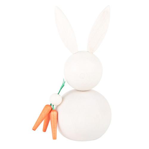 Pupujussi Bunny (B6910)