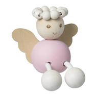 Aarikka Angel - Pink (B6896)