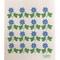 Swedish Dishcloth - Heptica (87206)