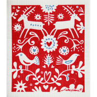 Swedish Dishcloth - Joy (221.35)