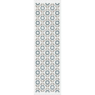 Ekelund Table Runner - Gullabo (Gullabo-R)