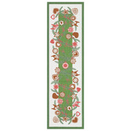 Ekelund Table Runner - Julis (Julis-R)