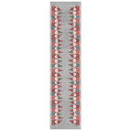 Ekelund Table Runner - Tomtemote (Tomtemote-R)