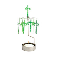 Maypole Party Chime (2269)