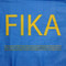 FIKA Paper Luncheon Napkins - 20 pk (6141)